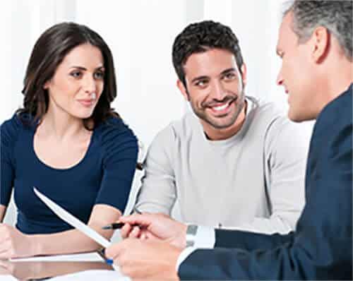 Employee Benefits Utah CLIENT ALERTS