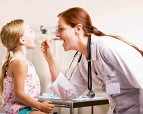 Workers Comp Utah health insurance