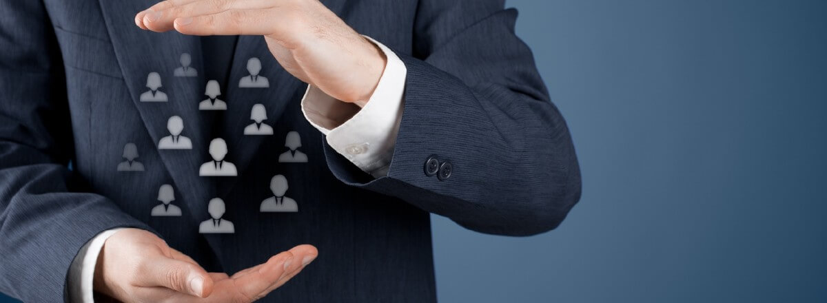 Professional Employment Organization