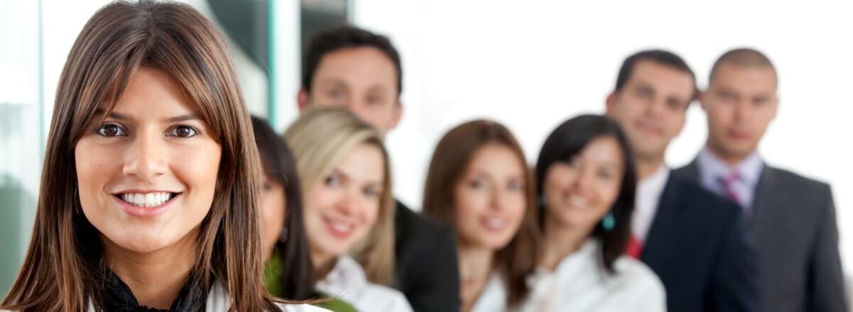 Human Resources Services Salt Lake City
