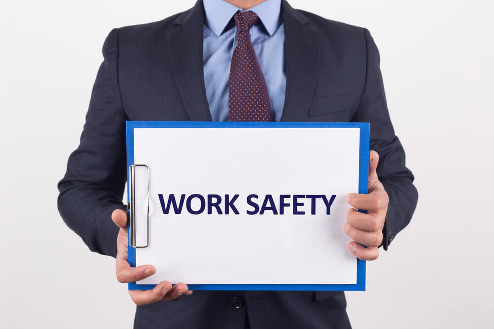 5 Tips to Lower Workers' Compensation Costs