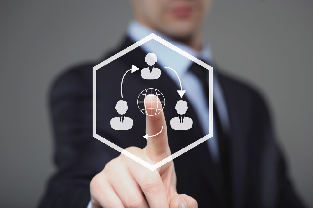 Outsourcing recruiting and hiring