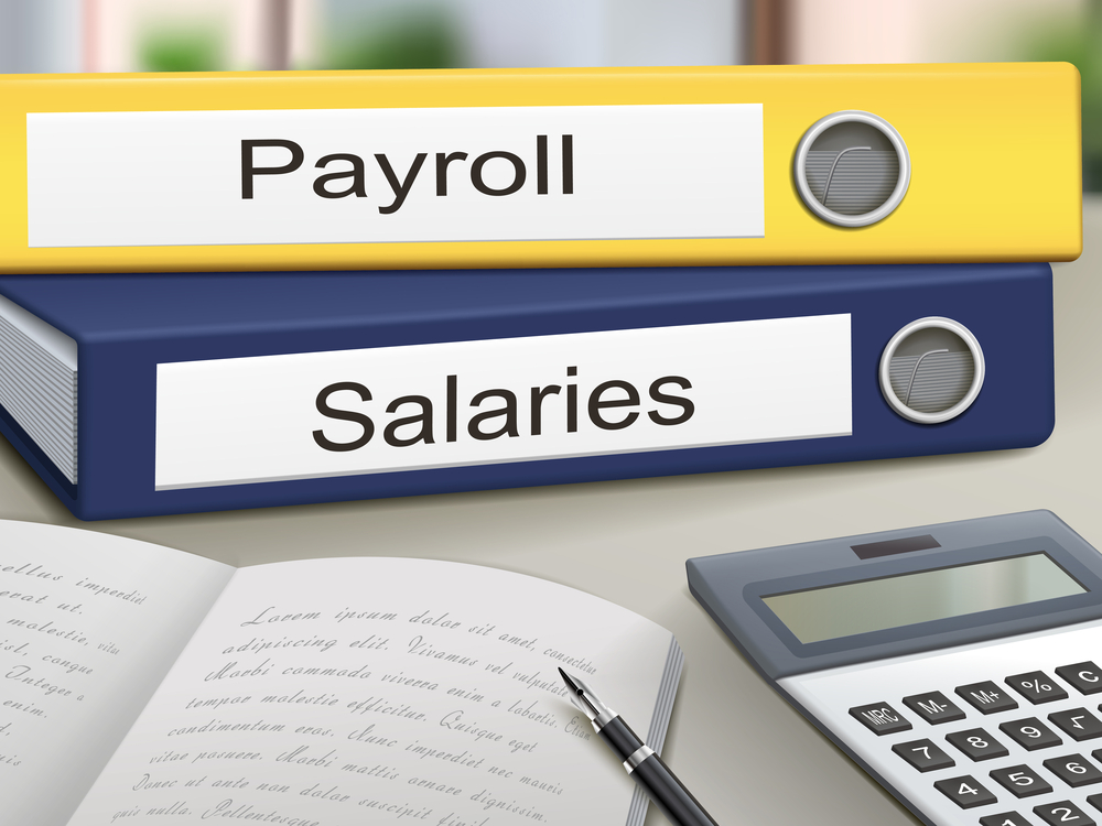 Stay updated on important payroll tax changes coming in January 2020.
