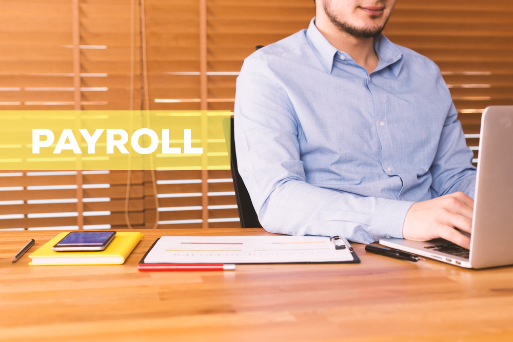 Outsourcing your payroll to WTA, Inc. can have many benefits for small businesses.