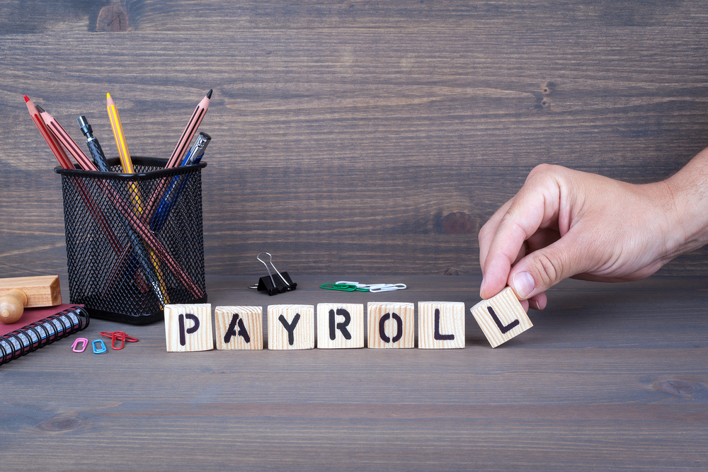 Hire a small business tax and payroll expert to avoid these common mistakes.