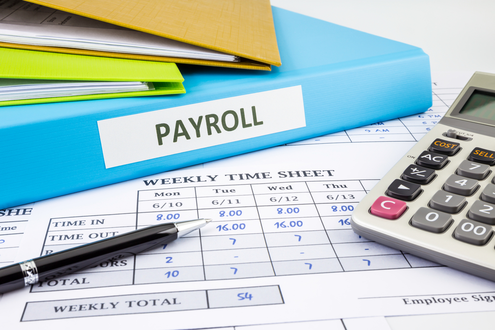 Small businesses often make payroll mistakes that can cost your business a lot.